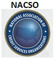 NACSO Logo Newsletter