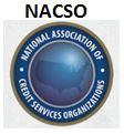 NACSO Logo Newsletter